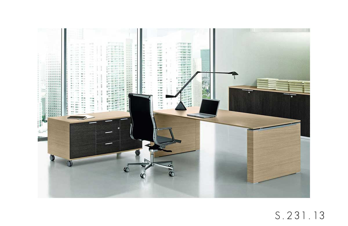 WWW_ADV_EU_S.231.13_scrivania_direzionale_jet_bralco