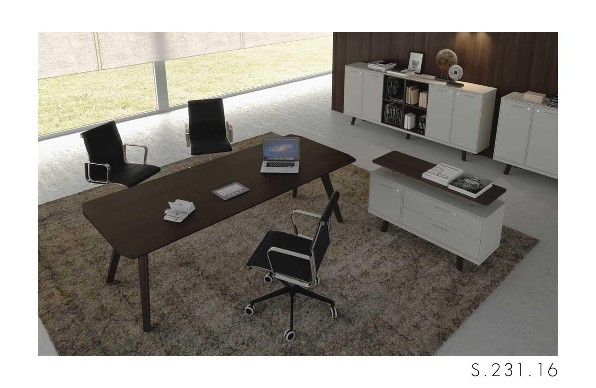 WWW_ADV_EU_S.231.16_scrivania_direzionale_rail_bralco