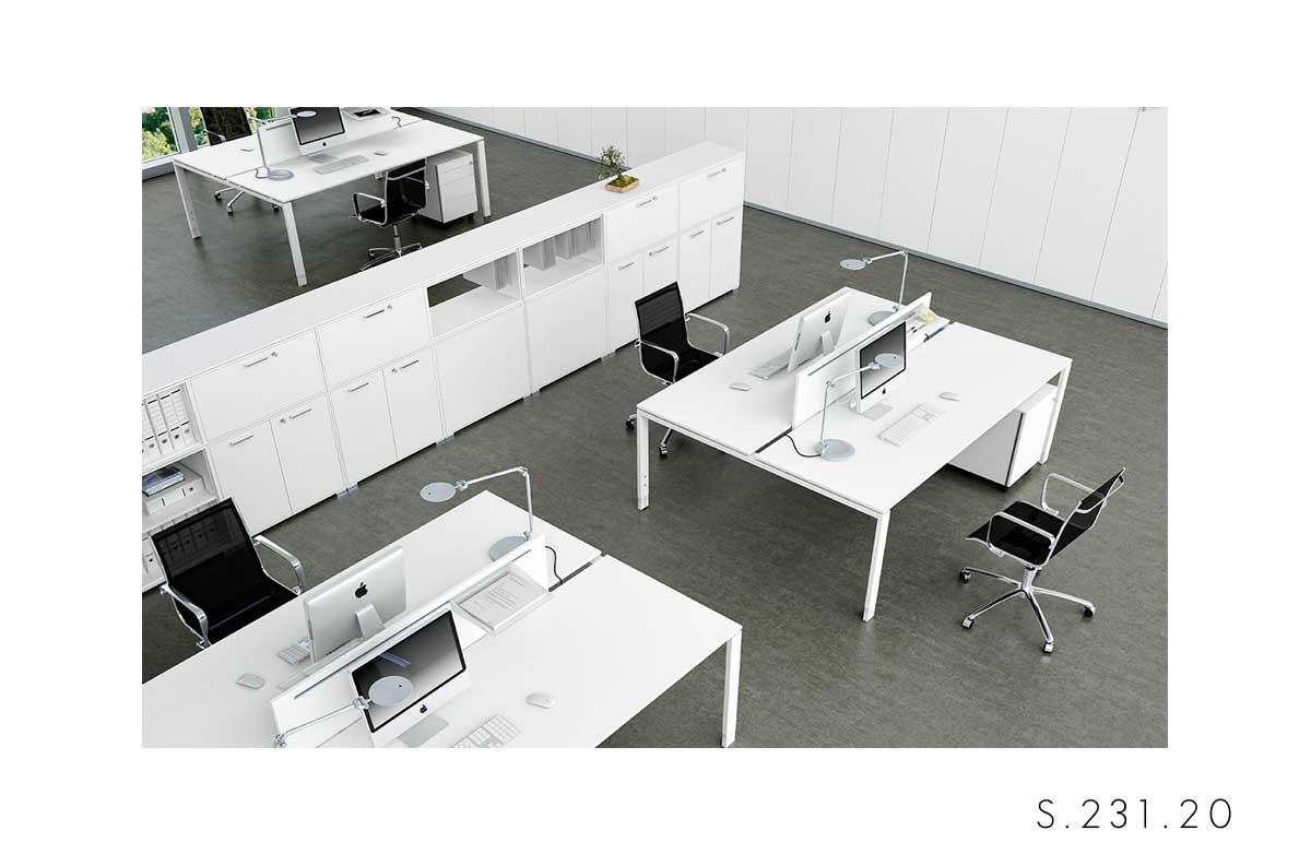 WWW_ADV_EU_S_231.20_scrivania_operativa_glider_bralco