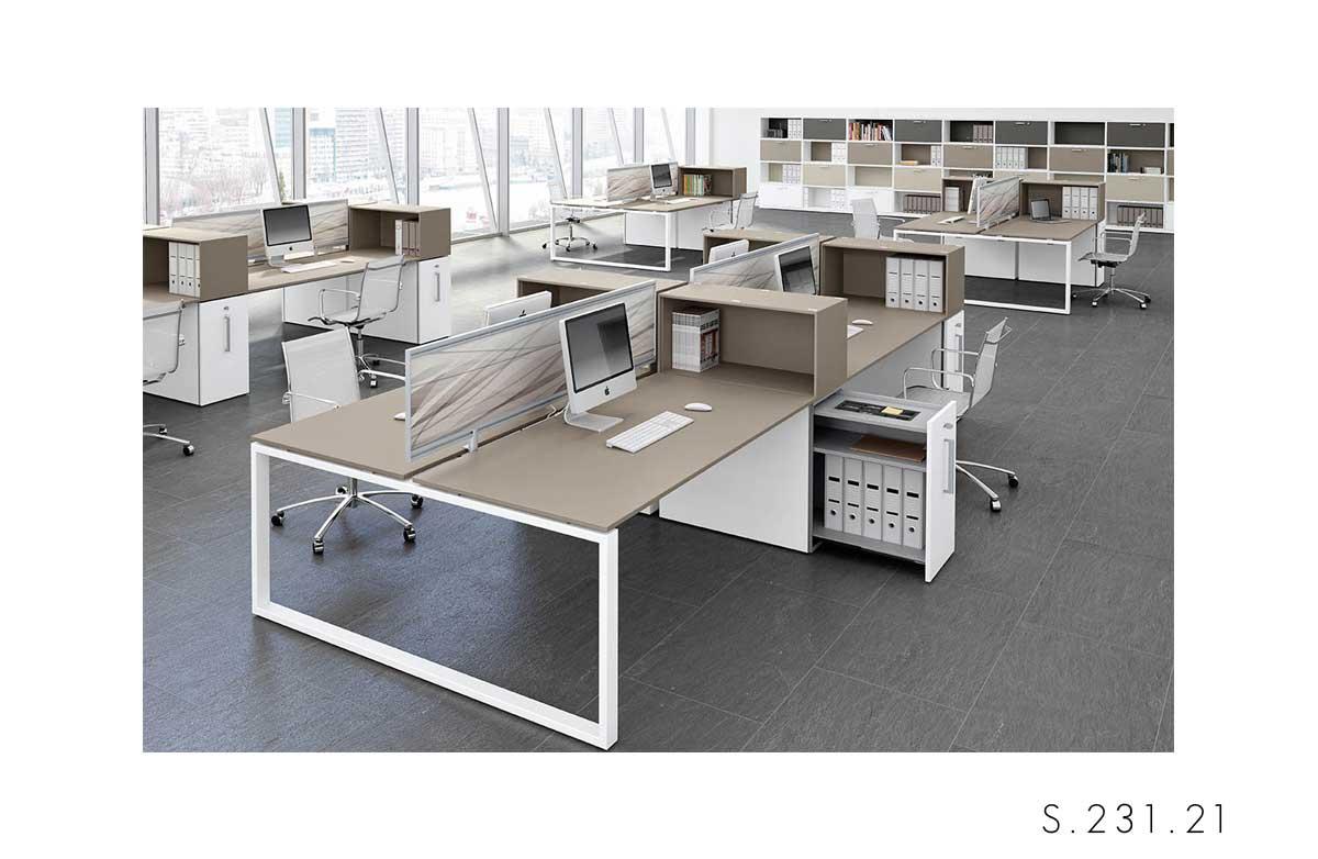 WWW_ADV_EU_S_231.21_scrivania_operativa_loopy_bralco