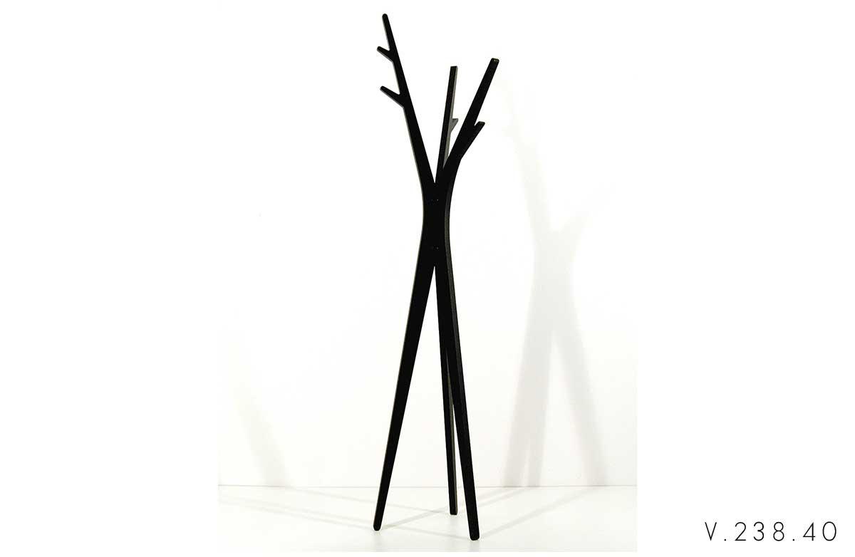 V_238_40_attaccapanni-in-legno