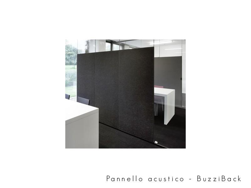 buzzispace_BuzziBack_pannello_acustico_colorato