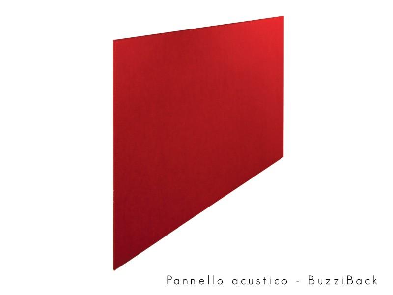 BuzziBack_pannello_acustico_colorato