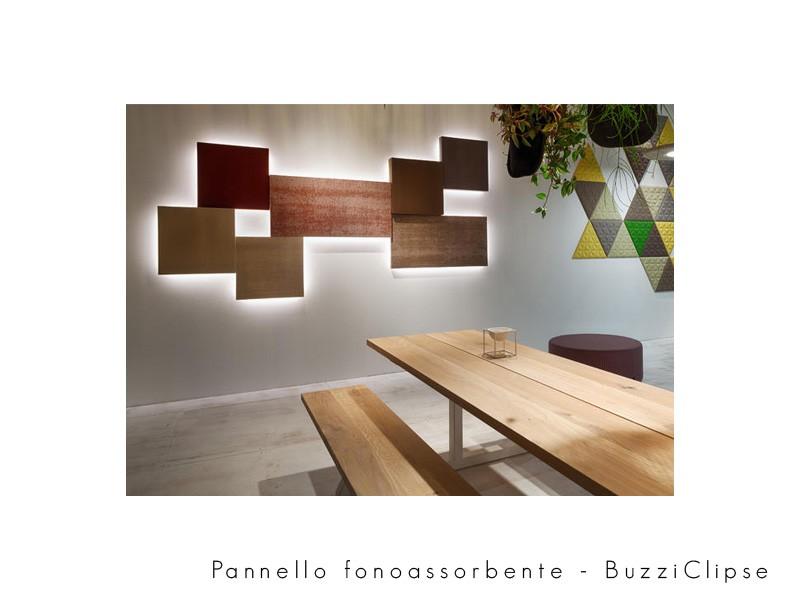 buzzispace_BuzziClipse_pannello_fonoassorbente