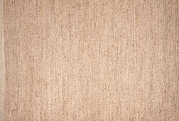 tappeto nanimarquina herb Adv arredamenti ufficio Torino