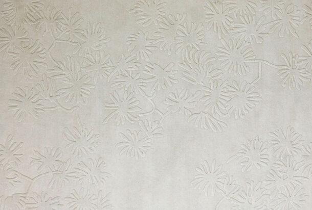 tappeto nanimarquina asia Adv arredamenti ufficio Torino