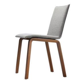 collezione_160 thonet sedia design