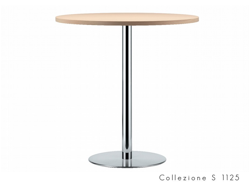 collezione_s_1125 Thonet tavolo design