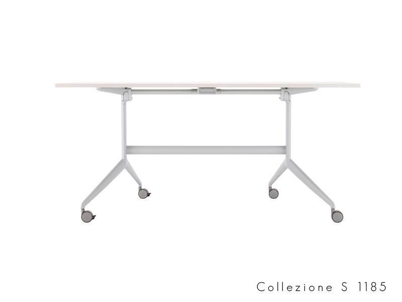 collezione_s_1185 Thonet tavolo design
