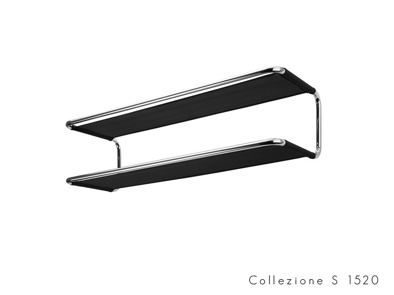 collezione_s_1520 Thonet tavolo design
