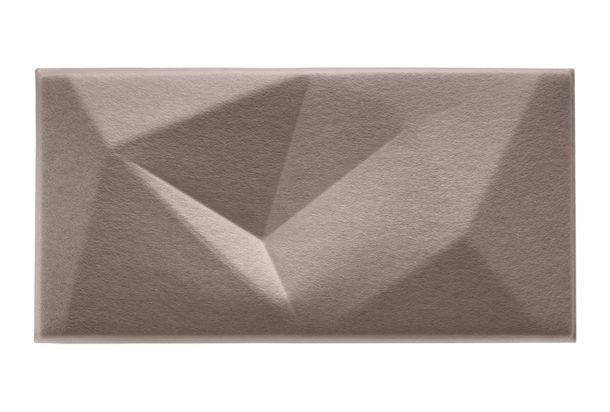 pannello fonoassorbente Made Design vevey Adv arredamenti ufficio Torino