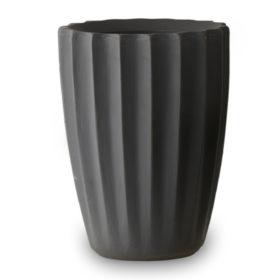 vaso Linfa decor Vaso Star Adv arredamenti ufficio Torino
