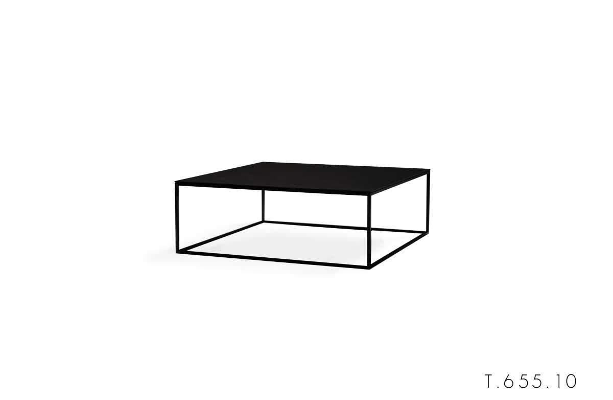 Prostoria tavolo