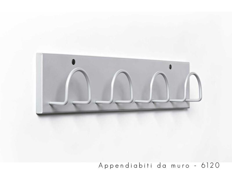 planning_sisplamo_appendiabiti_da_muro