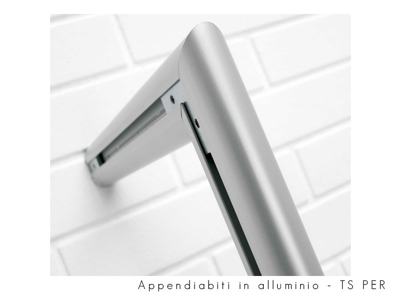planning_sisplamo_appendiabiti_in_alluminio