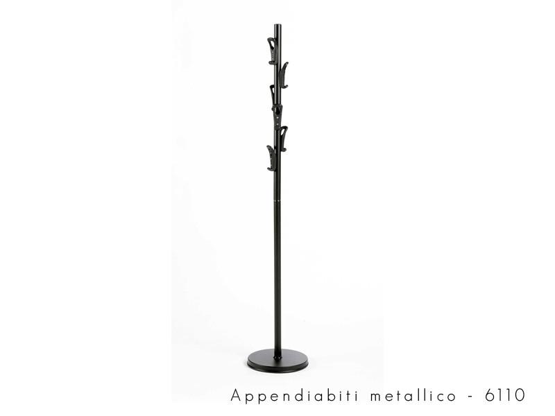 WWW_ADV_EU_planning_sisplamo_appendiabiti_metallico-con_supporto.jpg