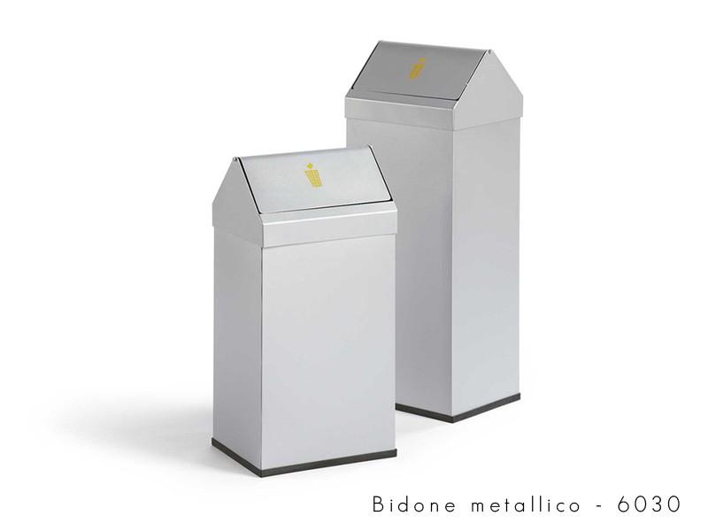 planning_sisplamo_bidone metallico