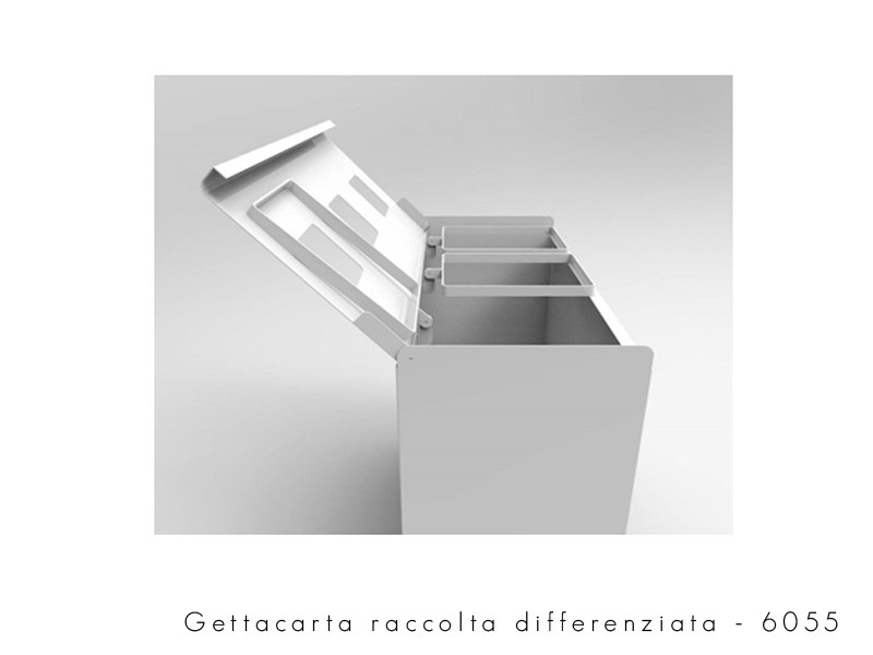 planning_sisplamo_cestino_gettacarta_raccolta_differenziata