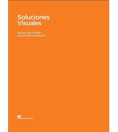 CATALOGO_PLANNING_SISPLAMO_SOLUCIONES_VISUALES