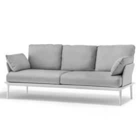 pedrali reva divano outdoor