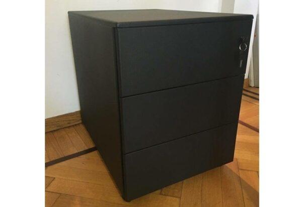 cassettiera Ima sistemi Adv arredamenti ufficio Torino