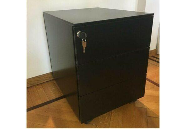 cassettiera Fiamat Adv arredamenti ufficio Torino