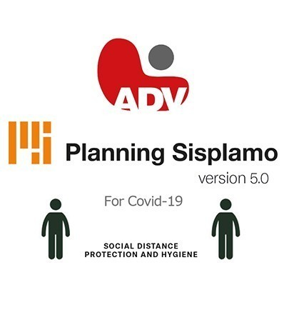 WWW_ADV_EU_2020_CATALOGO-COVID19-PLANNING_SISPLAMO-5.0