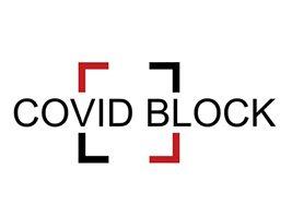 COVID block Fornitore ADV Arredamenti ufficio