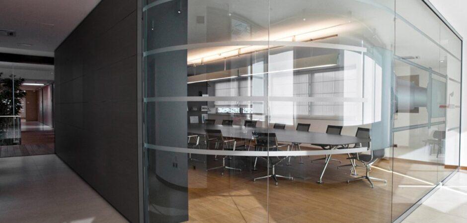Progettazione uffici, ufficio progettazione, progetto uffici