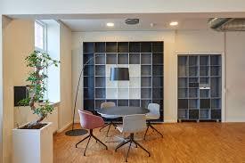 mobili ufficio torino, mobili per ufficio torino, sedie ufficio torino