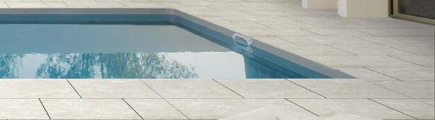 pavimento galleggiante, pavimenti galleggianti