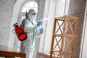 sanificazione ambienti torino, sanificazione ozono torino