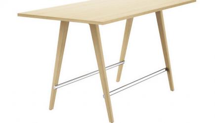 collezione_1510 thonet tavolo design