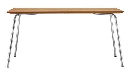 collezione_s_1040 Thonet tavolo design