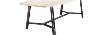 collezione_s_1090 Thonet tavolo design