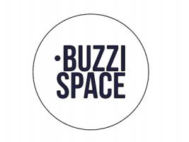 Buzzi Space fornitore ADV arredamenti ufficio