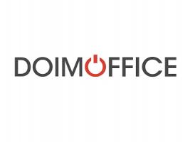 Doimo Office Fornitore ADV arredamenti Ufficio