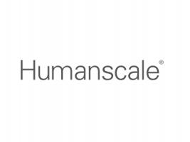 Humanscale Fornitore ADV arredamenti ufficio