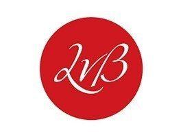 WWW_ADV_EU_logo_lvb