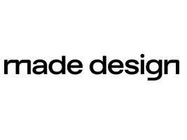 Made Design Barcelona Fornitore ADV arredamenti ufficio