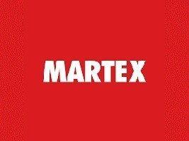 WWW_ADV_EU_logo_martex