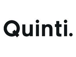 WWW_ADV_EU_logo_quinti
